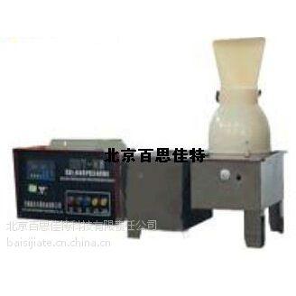 xt20843混凝土标准养护室全自动温湿控制仪