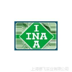 现货供应PR14032 INA滑块 轴承