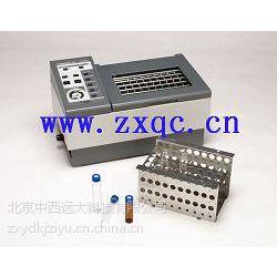 样品蒸发浓缩工作站/浓缩仪/进口OLF1-TurboVap II 型