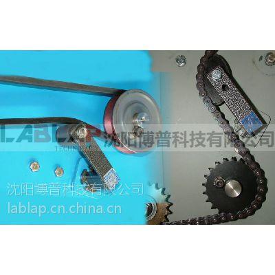 沈阳博普科技泰尼达RE20,RE30,RE40,RE50,RE60链条皮带自动张紧器