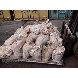 印尼氧化锌进口如何清关|广州锌矿报关公司