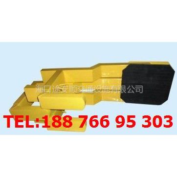 供应车轮锁 ,海南白沙车轮锁厂家专业生产