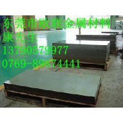 供应模具钢R-8M钢,XW42钢,KD11S钢板