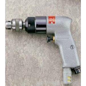 URYU气动工具,日川原装销售,气钻UD-60-29,日本瓜生