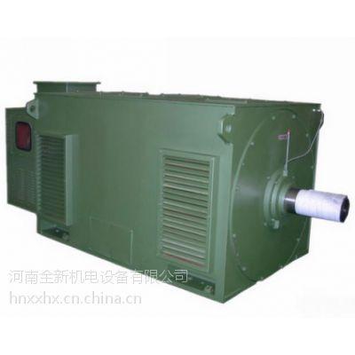 出售YR560-8 800KW 10KV电机