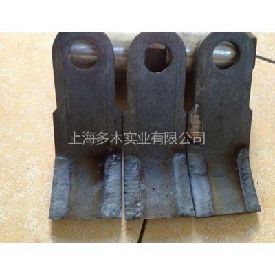 供应刀片堆焊机 刀片喷焊机 等离子堆焊机 等离子喷焊机DML-V02B