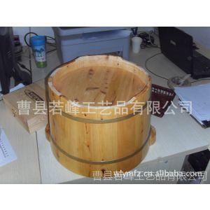 供应火爆热销 优质低价 环保无价 沐浴桶木桶 足浴盆木桶