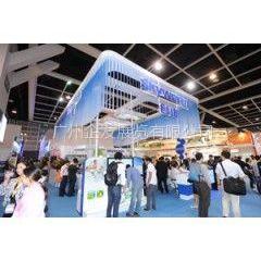 供应2013年第27届巴西国际影像器材展览会