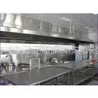 供应三眼灶,不锈钢炒灶,厨房工程,北京厨房设备公司,厨具