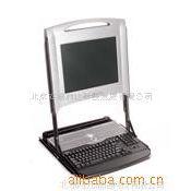 供应戴尔TM 1U 液晶显示器    DELL显示器