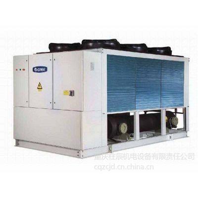 供应重庆酒店中央空调设计安装,中央空调维修保养,中央空调制作加工、增加风口
