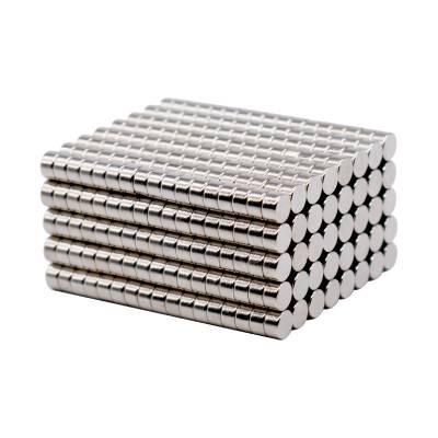 金聚进 专业磁疗 工具磁铁、钕铁硼磁材发动机磁铁批发
