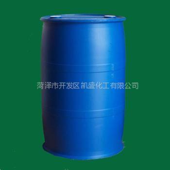 厂家生产供应1-氟萘