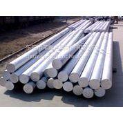 供应供应GH1131铁镍铬高温合金GH1016性能
