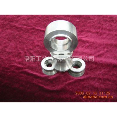 供应轧钢设备备件:复合导卫板耐磨导辊导轮