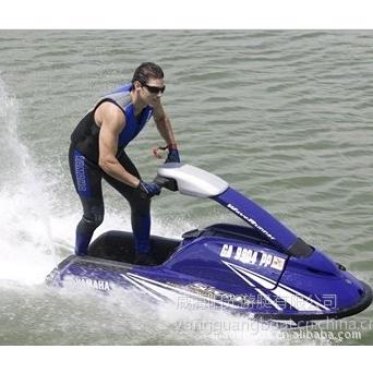 供应销售FZS舒适型水高摩托艇
