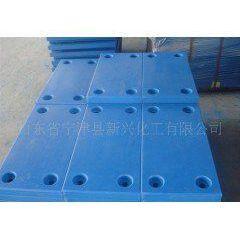 供应强化超高分子量聚乙烯工程塑料