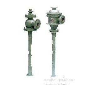 供应喷射真空泵 水力喷射器 水力喷射器(真空泵) 蒸汽喷射器