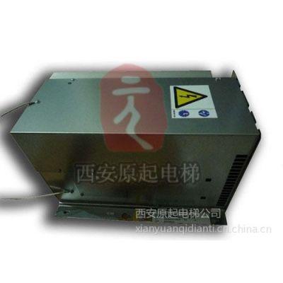 供应通力KDL16L变频器_通力电梯变频器