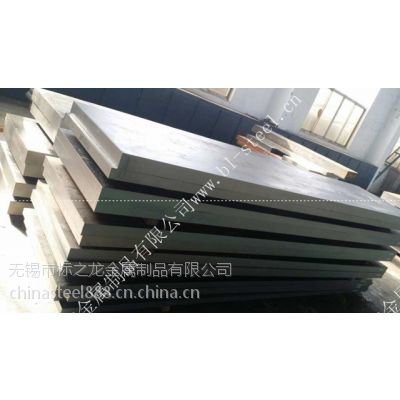 【Q345E 低合金中板专区】40-100MM 供应钢板 现货耐低温中厚板