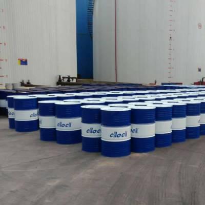 克拉克CLOCK液压油已经销往了多个国家