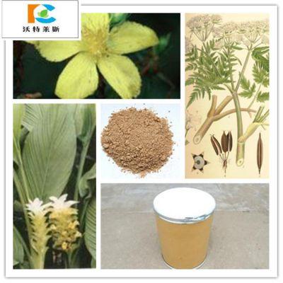 没药提取物 甘肃现货大量 纯天然 优质高品质 厂家直销
