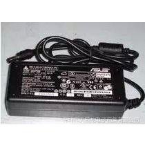 供应华碩19V-3.42A  直充电源适配器 3.42A19v 笔记本电源质保