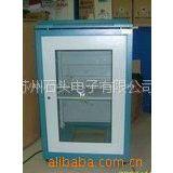 供应苏州网络机柜、各种类型机柜、网络机箱