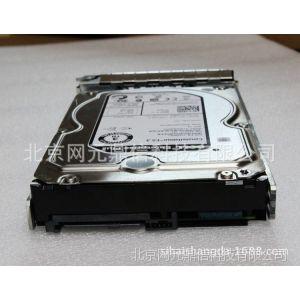 供应ST3600057SS 600G/15K/SAS PS4000 PS6000 Dell EqualLogic存储柜