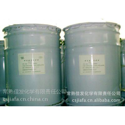 江苏常熟 高固含量128环氧树脂 170 低粘度 抗结晶 间苯二酚