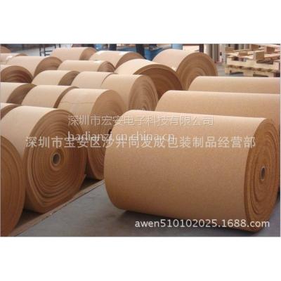 供应软木板 厂家直销软木 软木8mm 10mm卷材现货