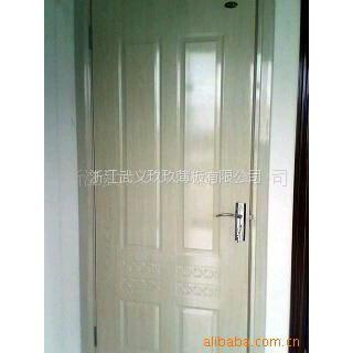 供应【批发零售】室内门彩板,优质的PET覆膜彩钢板,欢迎选购