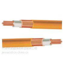 BTTZ重型铜护套矿物绝缘电缆 津猫电缆参数