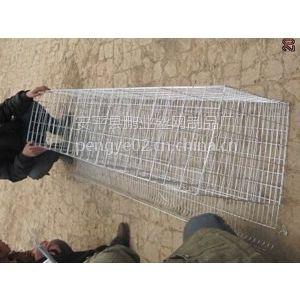 江苏南通专业生产新型养殖蛋鸡笼厂家#出售优质三层蛋鸡笼的价格