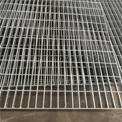 【菱形孔吊顶钢格板 钢格栅板生产】价格_厂家_图片