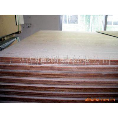 供应集装箱货柜零部件-木地板