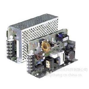 供应E32-T14L 2M  欧姆龙敏感元件