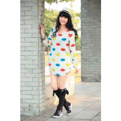 供应广州的秋季服装批发广州几块钱的秋季服装批发广州服装批发市场