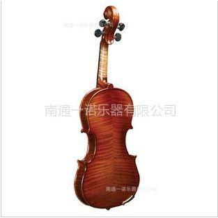 供应南通一诺乐器菲尼克斯小提琴