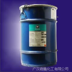 供应氧化铜、氧化铈、氧化铺、氧化铒、氧化钄、氧化钕、氧化铬緑