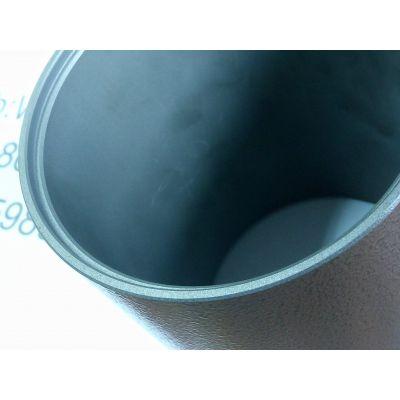 精密钢管厂家 10#,20#,Q195,Q235B,Q345,SPHC,SPCC