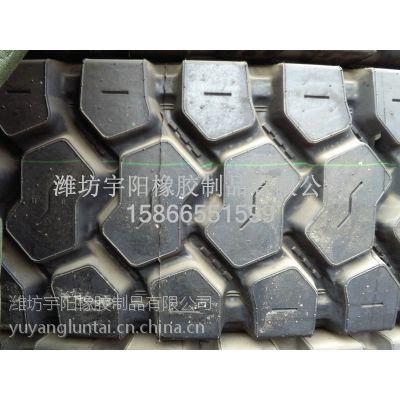大量供应 14.00R25 全钢丝轮胎 矿山专用 矿山矿井