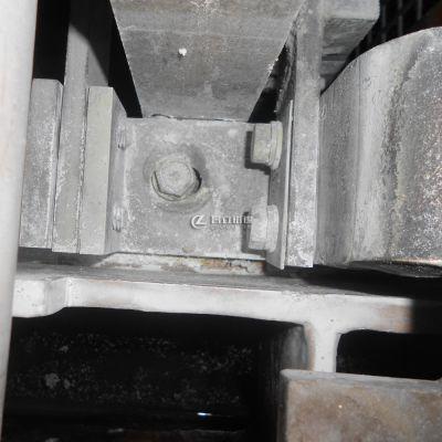 供应铝箔化成用铱钽钛阳极板