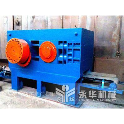 红土镍矿粉成型机,运城镍矿粉压球机,永华机械(在线咨询)