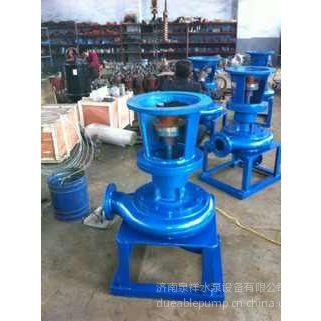 供应专业工业化工管道泵 立式管道泵 加压泵