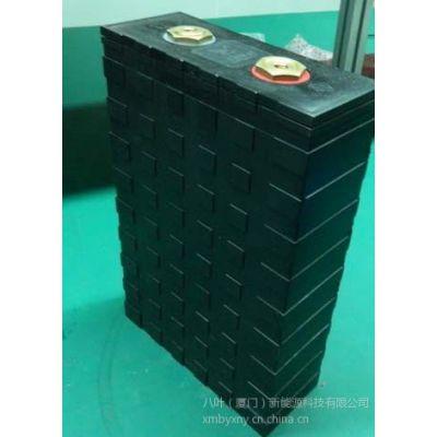 供应通讯储能领域3.2V160—200AH模块电池