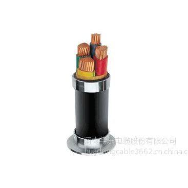 供应同心导体电缆,郑州市场现货最齐全,仓储式销售