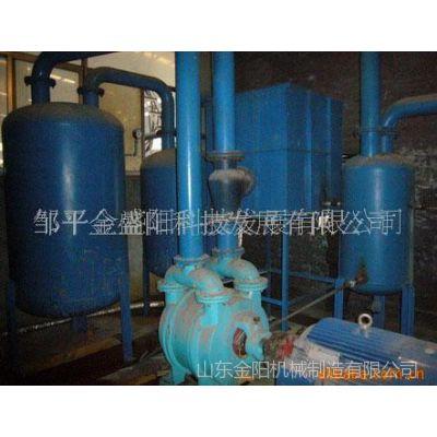 供应金阳消失模铸造设备生产过程,中频电炉,铸造设备,消失模钢球钢爪