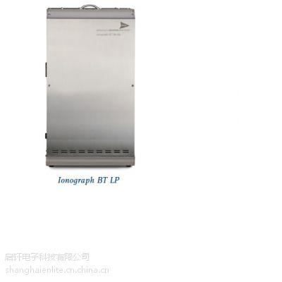 Ionograph BT LP离子污染测试仪