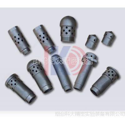 厂家供应不锈钢锅炉风帽 锅炉配附件 华东大型精密铸造厂